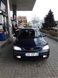 Opel Astra okazion
