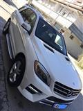 Mercedes-Benz ML350 AMG Packet FULL OPTION