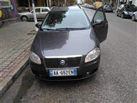 Fiat Croma dizel