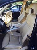 BMW X5 look+paket M