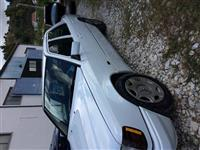 Okazion Benz 200