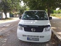 SHITET FURGON VW T5 CARAVELLE