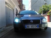 Fiat Croma -06