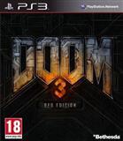 Cd per PS3 e perdorur ne gjendje te mire .