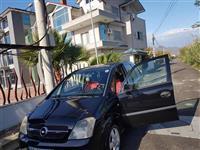 Okazion Opel Meriva dizel