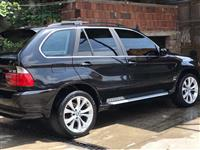 Shes bmw x5