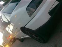 Fiat Scudo benzin