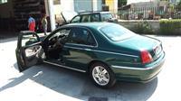 Rover 75 dizel -02
