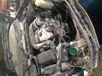 e class 210 1997 220 diesel
