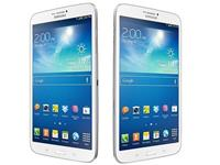 SAMSUNG GALAXY TAB3 WIFI + 4G /  16GB