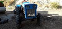Traktore