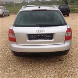 Audi A4 1.9 dizel -03