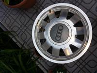 Disqe Alumini Audi