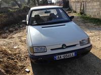 Skoda Pick-up dizel