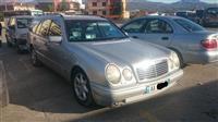 Mercedes 200 -97
