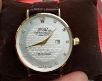 Ore Rolex ( imitim )