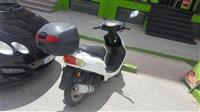 Motorr 49cc