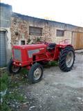 Traktor HANOMAC 55