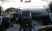 Mercedes B180 CDI  AUTOMATIKE -05