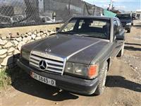 Benz190