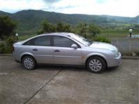 okazion Opel 2003