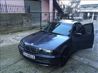 Merrjep.al FLM U SHIT BMW 318 1.8 Bezin -00