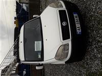 Fiat Doblo 2006..Nafte