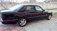 Benz e250 turbodiezel