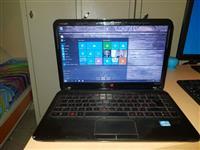 Laptop HP Pavilion dm4 i5 2.5 GHz 6 Gb ram
