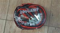 Kavo baterie 2000AMP