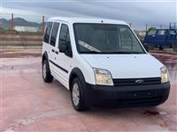 ����Frod Turneo Conect 1.8 Diesel����