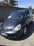 Renault Espance dizel -03