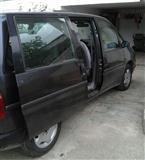 Fiat Ulysse 6+1