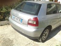 Okazion Audi A3