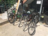 Bicikleta okazion