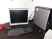 Shes kompjutera me shumic