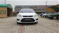 ford focus 1.6 nafte super gjendje