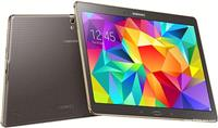 GALAXY TAB S WIFI + 4G / RAM 3 GB/ 16GB