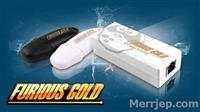 FURIOUS gold box pack 1,2,3,4,5,6,11 activated 1 y