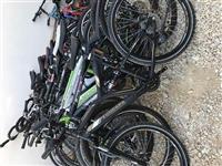 Super bicikleta