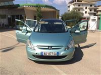 Peugeot 307 S/W