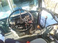 Traktor Ford 48-30