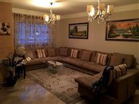 Apartament 4+2 Stadiumi Dinamo