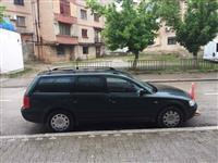 VW Passat dizel