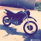 Yamaha -01