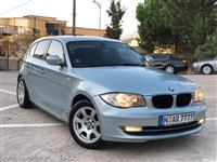 BMW SERIA 1 BUSINES EDIT INDIVIDUAL SPORTPACKET-10
