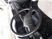 Kamioncine VW T4