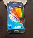 Samsung galaxy s4 16 gb Okazion 190 mije lek