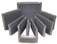 Radiator hidraulik