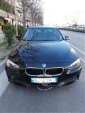 BMW SERIA 3 316D